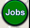 jobs page link